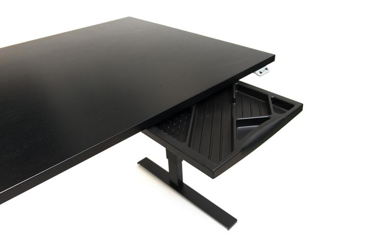 750-pen-tray1