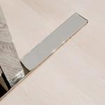 om8_0077-silver-150x150