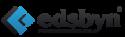 fa_logo_edsbyn