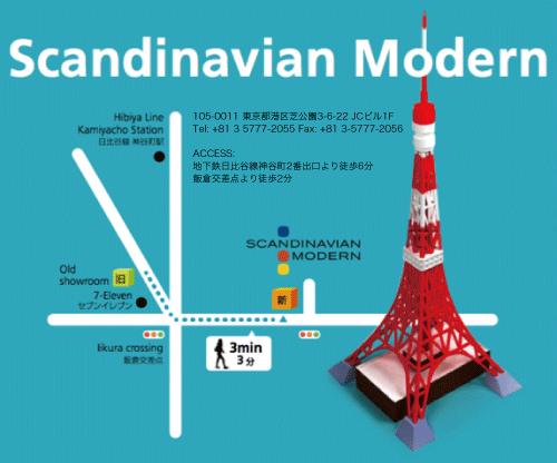 map_20150303
